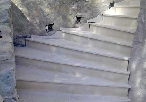 mermerne-stepenice